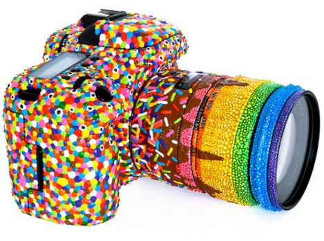 Candy-Coated-DSLR-J-Linden-1