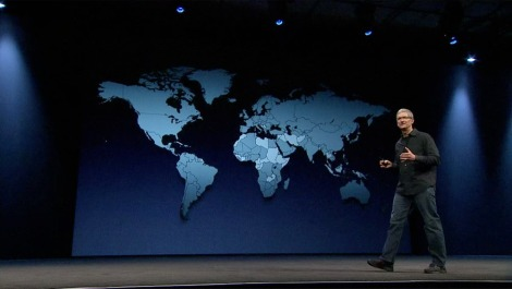Tim-Cook-WWDC-2012-Apple-Keynote